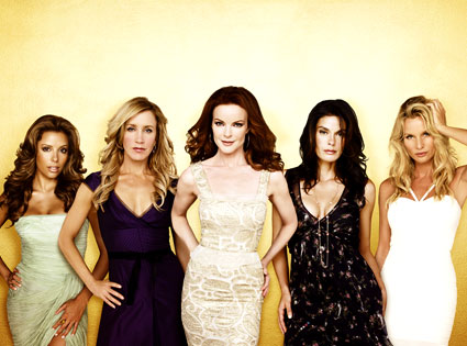 425.desperate.housewives.081108