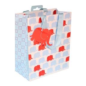 Bag_medium_baby_elephant_boy