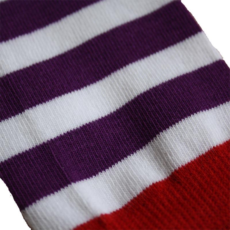 Purplelegging2