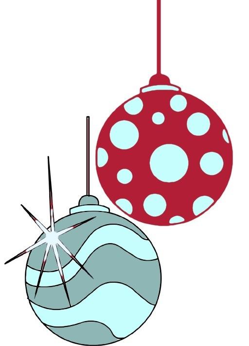 Christmas-tree-ornaments4