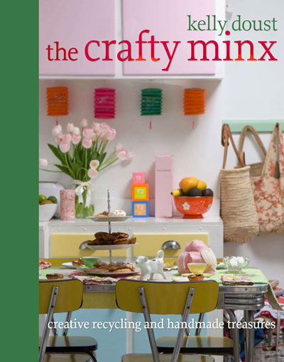 Crafty_minx_cover_MR